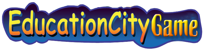 Education City Game
